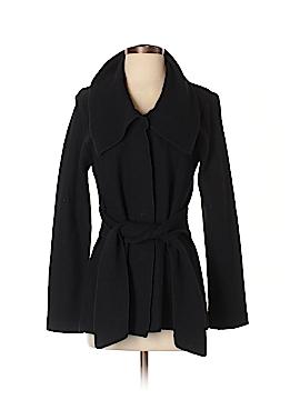 Luii Wool Coat Size S