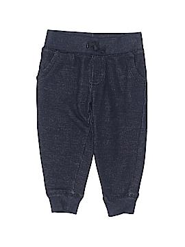 Kidgets Sweatpants Size 12 mo