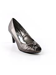 Easy Street Women Heels Size 6 1/2