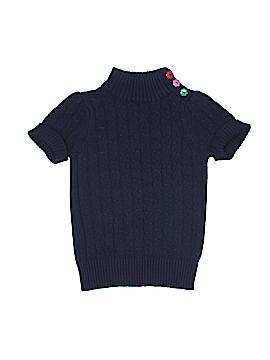 Gymboree Turtleneck Sweater Size 7 - 8