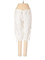 Unionbay Women Cargo Pants Size 5