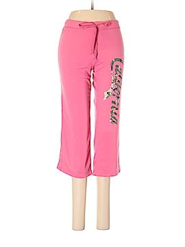 Krazy Love Sweatpants Size M