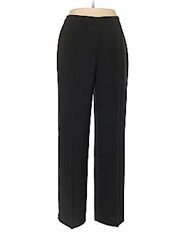 Maggy London Dress Pants Size 10
