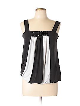 AUW Cocktail Dress Size L