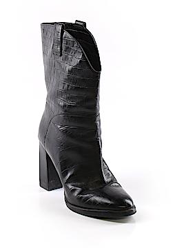 Sigerson Morrison Boots Size 9