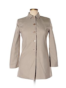 Larry Levine Jacket Size 10
