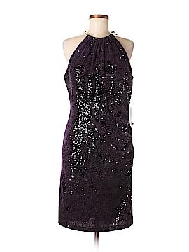 Eliza J Cocktail Dress Size 14