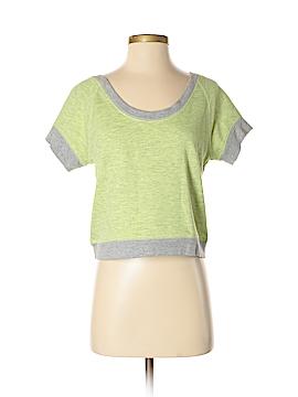 Unity Sweatshirt Size S