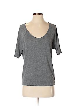 Nation Ltd.by jen menchaca Short Sleeve Top Size 2