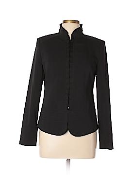 Madison Studio Jacket Size 6
