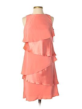 Worth New York Casual Dress Size 0