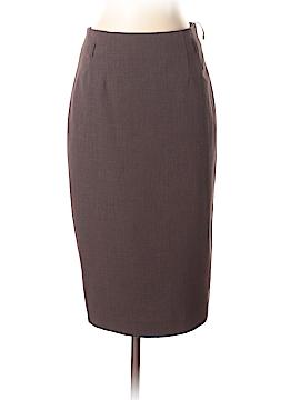 Amanda + Chelsea Casual Skirt Size 2
