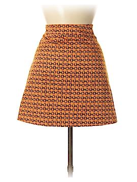 Skirtin Around Casual Skirt Size 8
