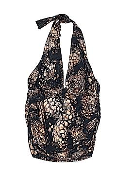 Magicsuit Swimsuit Top Size 12