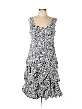 Monsoon Casual Dress Size 12
