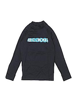 Billabong Active T-Shirt Size 10