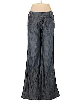 Arden B. Casual Pants 27 Waist