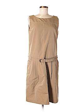 Weekend Max Mara Casual Dress Size 12