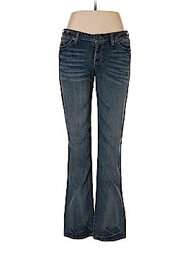 J& Company Jeans 31 Waist