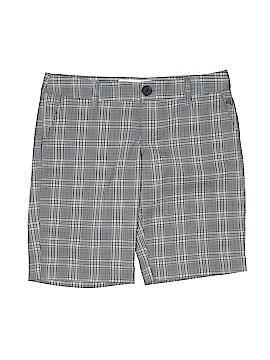 Fox Dressy Shorts Size 5