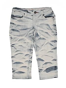 Zana Di Jeans Jeans Size 2