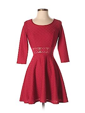 American Rag Cie Casual Dress Size XXS