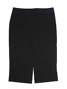 Editor Dressy Shorts Size 0