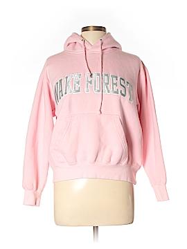 MV Sport Pullover Hoodie Size L