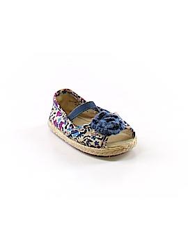 Genuine Kids from Oshkosh Sandals Size 3