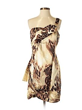 Rampage Casual Dress Size 2