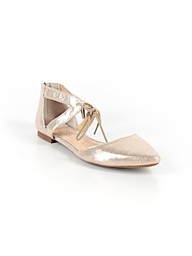 Jessica Simpson Flats Size 9 1/2