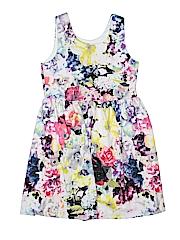 Pippa & Julie Girls Dress Size 12