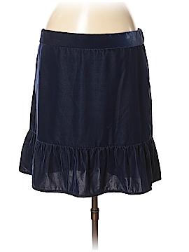 J. Crew Casual Skirt Size XL (Tall)