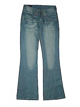 D&G Dolce & Gabbana Jeans 25 Waist