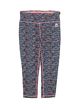 RBX Active Pants Size 5 - 6
