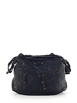 BCBGMAXAZRIA Shoulder Bag One Size