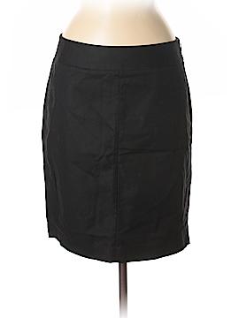 Banana Republic Casual Skirt Size 9