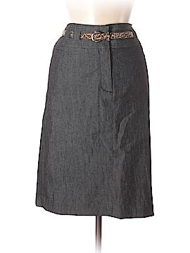 Sandro Sportswear Casual Skirt Size 12