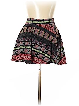 Love-J U.S.A. Casual Skirt Size XL