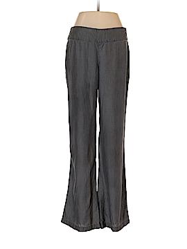 Nic + Zoe Casual Pants Size 6