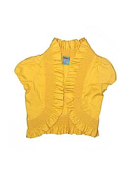 Girls Cardigan Size 12