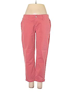 Levi's Casual Pants Size 4