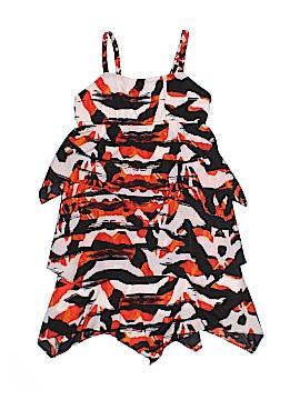 DKNY Dress Size 4T