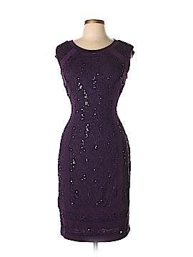 Candela Cocktail Dress Size L