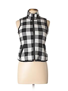Me Jane Vest Size 14