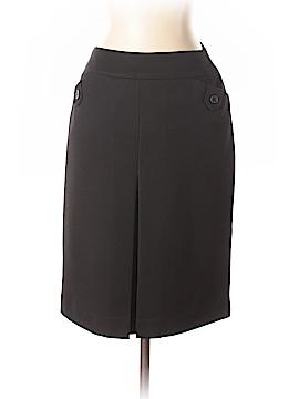 Amber Sun Casual Skirt Size 6