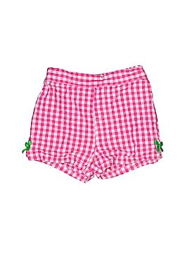 Kids Shorts Size 24 mo