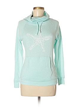 MV Sport Pullover Sweater Size M