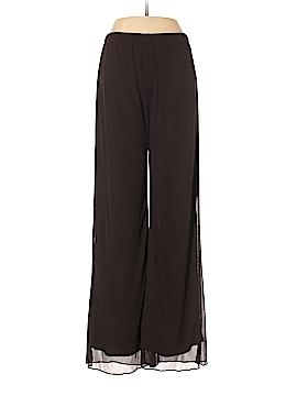 Tahari by ASL Casual Pants Size 6
