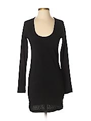 James Perse Women Casual Dress Size Sm (1)